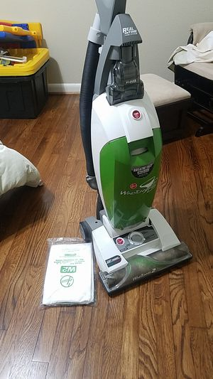 Vacuum for Sale in Houston, TX