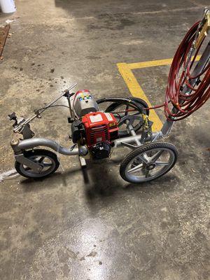 Titan speeflow850 for Sale in Oakland, NJ