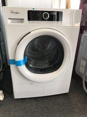Whirlpool electric dryer for Sale in Woodbridge, VA