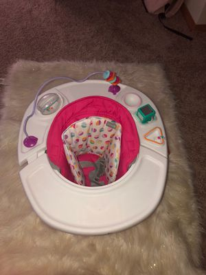 Booster Seat for Sale in Puyallup, WA