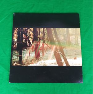 Childish Gambino -Camp - double LP with photo booklet for Sale in Portland, OR
