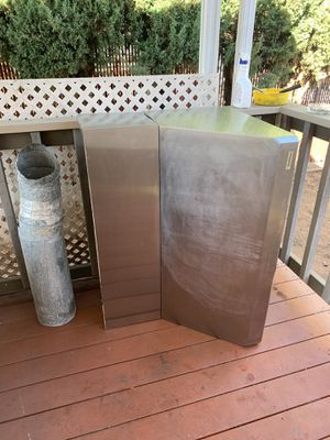 Vent A Hood b200 for Sale in Oakland, CA