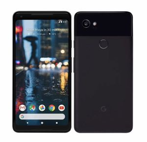 Google Pixel 2 XL Black 128GB for Sale in New York, NY