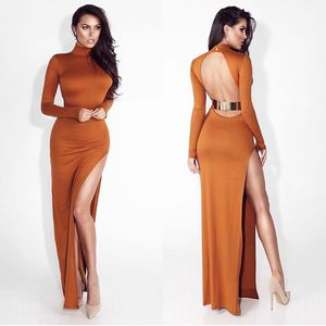 Dress for Sale in Chino Hills, CA