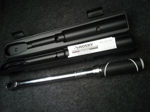 Torque Wrench for Sale in Oklahoma City, OK