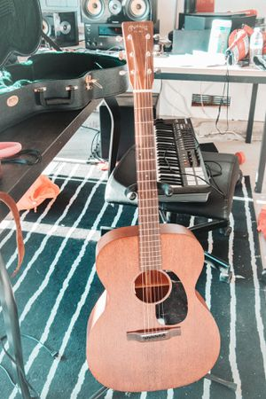 Martin 000-15m brand new!! With more for Sale in Yorba Linda, CA