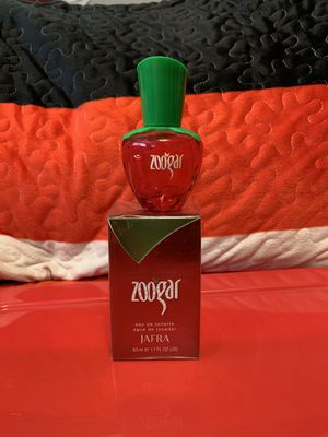 Perfume for Sale in Visalia, CA