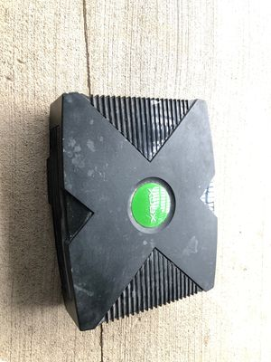 Xbox for Sale in Bellefonte, PA