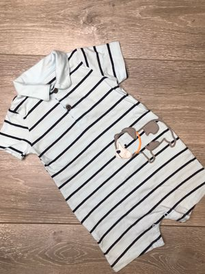 Baby Boy Clothing By Carter's 18 Months $2.50 for Sale in Paramount, CA