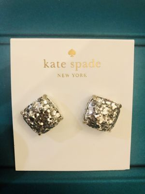 Kate Spade Studs for Sale in San Jose, CA