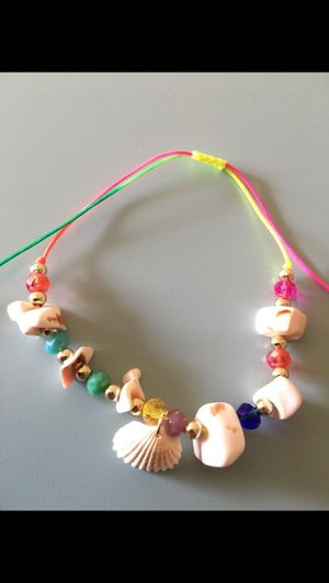 Sea Shell Charm Anklet for Sale in Chula Vista, CA