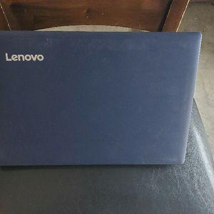 Slim LENOVO LAPTOP HDMI WiFi Webcam for Sale in Katy, TX