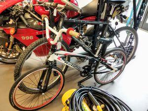 """Redline BMX R6 Aluminum Frame 20"""" Junior Bike for Sale in Woodstock, GA"""