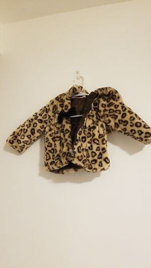 SMALL CHITA JACKET FOR 12 MONTH'S OLD for Sale in Pico Rivera, CA
