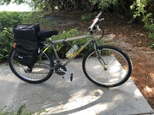 Specialized mountain bike for Sale in Clearwater, FL