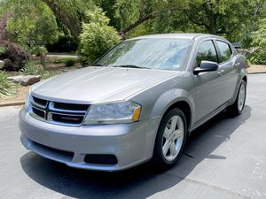 2013 Dodge Avenger for Sale in St. Louis, MO