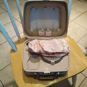 Vintage hair and nail dryer for Sale in Maricopa, AZ