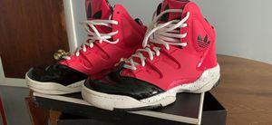 Women shoes for Sale in Florissant, US