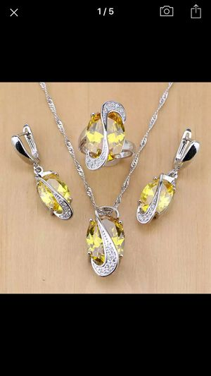 Jewelry for Sale in Malden, MA