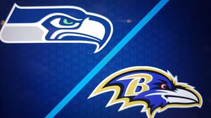 Seahawks vs Ravens, 4 tickets for Sale in Maple Valley, WA