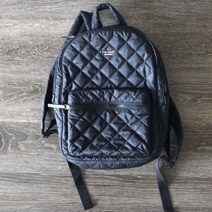 Large Like New Kate Spade Nylon Backpack for Sale in Santa Monica, CA