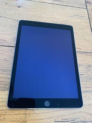 Apple Ipad Air 2 A1567 WIFI+ Cellular 64 GB for Sale in Seekonk, MA