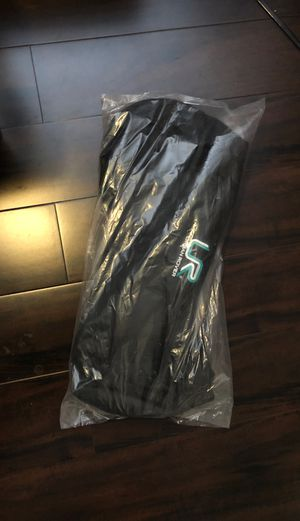 Hoverboard bagpack for Sale in Miami, FL