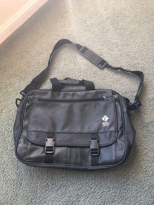 8 pocket computer bag for Sale in Sully Station, VA