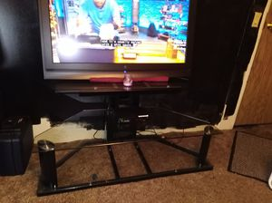 New And Used Tv Stands For Sale In Bloomington In Offerup
