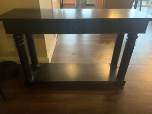 Desk for Sale in Bend, OR