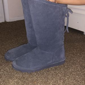 Bear Paw Boot Shoes for Sale in Everett, WA