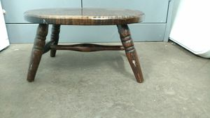 Small foot stool for Sale in Richmond, VA