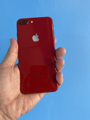 iPhone 8plus unlock any carrier for Sale in Bellaire, TX