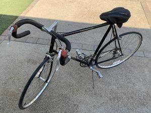 Schwinn Bicycle for Sale in Phoenix, AZ