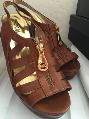 Michale Kors for Sale in Phoenix, AZ