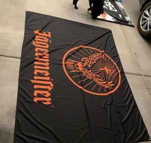 Jager flag for Sale in Phoenix, AZ