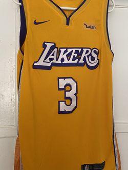 Lakers for Sale in Bellflower,  CA