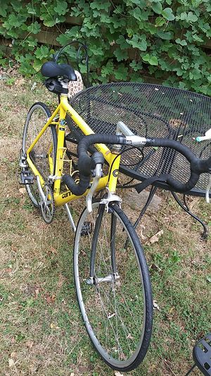 Cannondale Bicycle for Sale in Forest Heights, MD