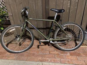 TREK Mountain Track - Mountain Bike for Sale in San Diego, CA