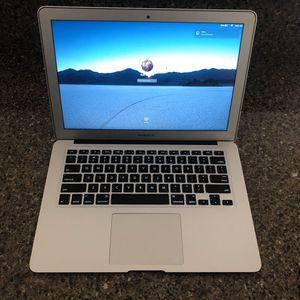 MacBook Air for Sale in Glendale, AZ