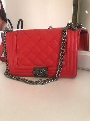 Chanel Bag! for Sale in Los Angeles, CA