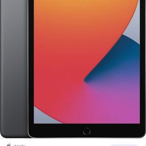 ipad 7th Generation for Sale in Renton, WA
