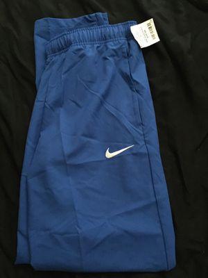 Nike sweats for Sale in Stanton, CA
