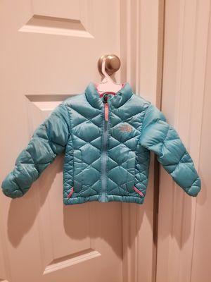Coat for Sale in Lake Stevens, WA
