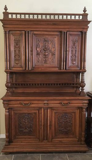 New And Used Antique Furniture For Sale In Bradenton Fl