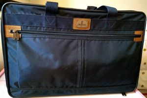 GARMENT BAG Atlantic for Sale in Cranberry Township, PA