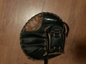 one hand training glove for Sale in San Antonio, TX