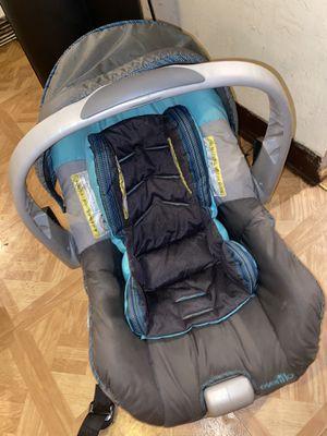 Evenflo car seat for Sale in Stockton, CA