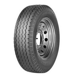 Power King TRUCK/SUV/RV/TRAILER TIRES LT8.75-16.5 for Sale in Seattle,  WA