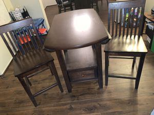 Dining Table for Sale in Victorville, CA